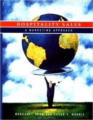 hospitality-sales