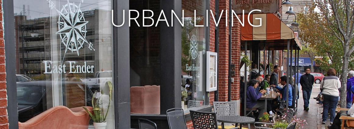 slide2_urbanliving2