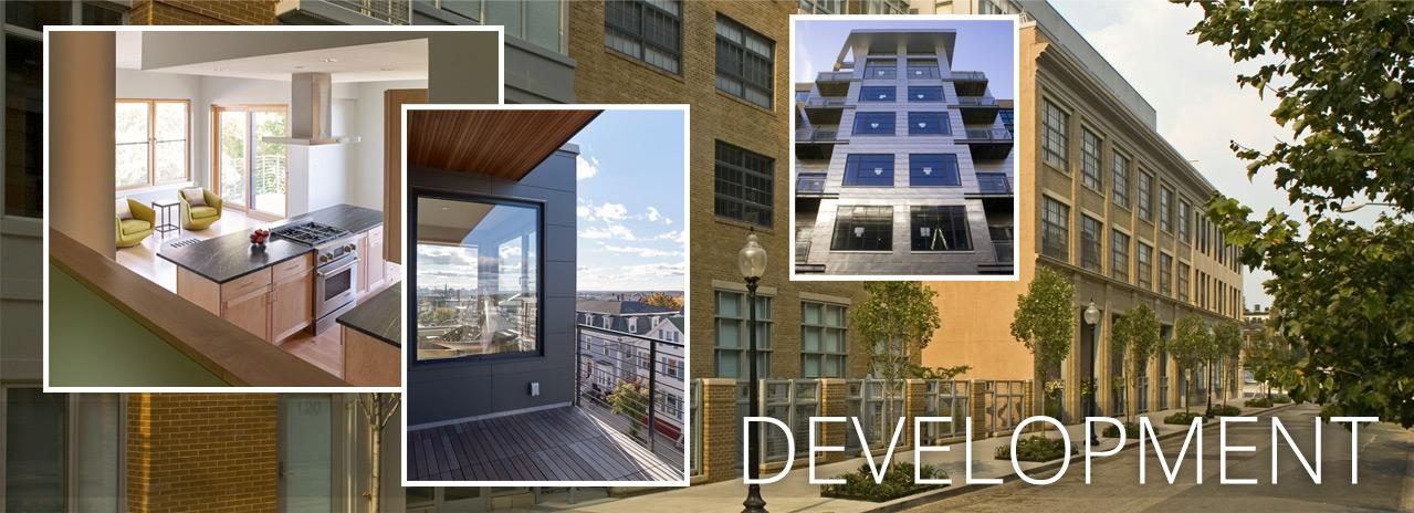 slide_development