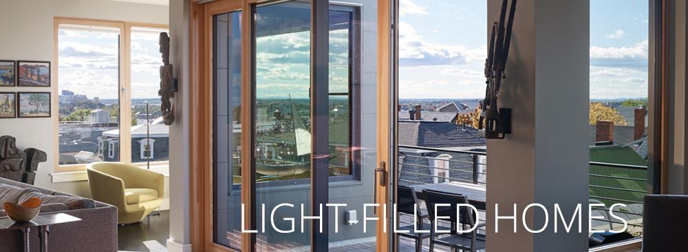 slide_lightfilled
